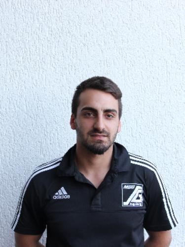 Gian-Piero Sisto