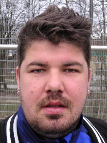 Sascha Kammerer