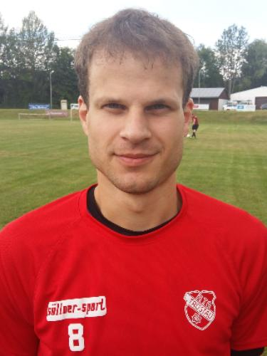 Sebastian Schieweck