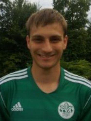 Matthias Dasch