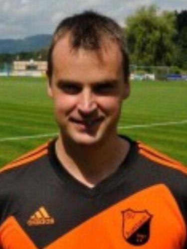 Tobias Funk