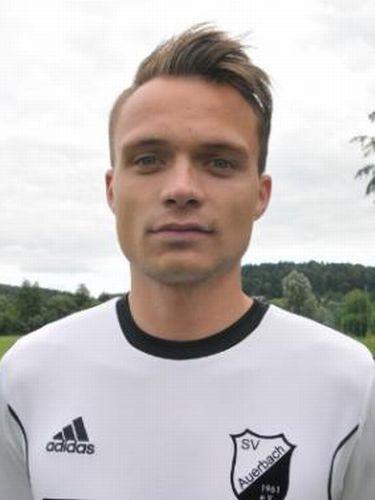 Sebastian Wittenzellner