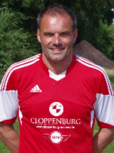 Werner Rank
