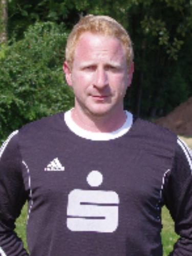 Bernd Uhlig