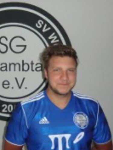 Philipp Amberger