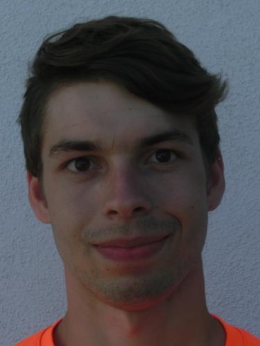 Sebastian Breit