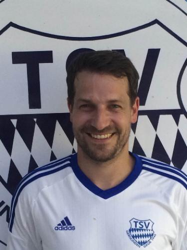 Manuel Müller