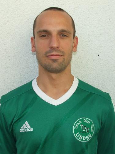 Christian Deller