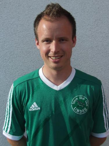 Markus Koestner