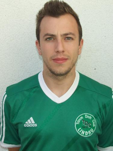 Alexander Ochs
