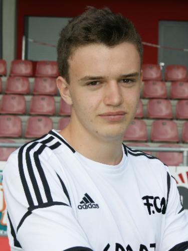 Lars Marten
