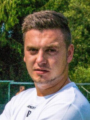 Sascha Siroka