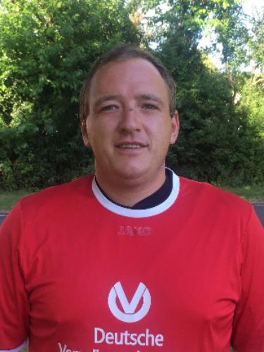 Michael Muenich
