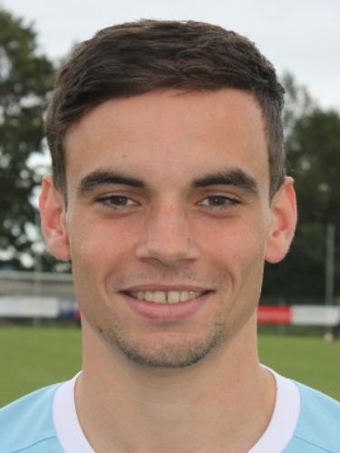 Matthias Buchbauer