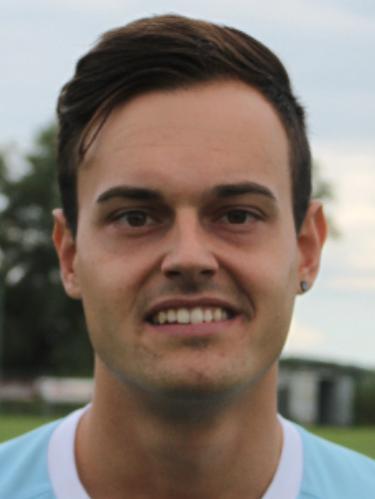 Michael Koeppl