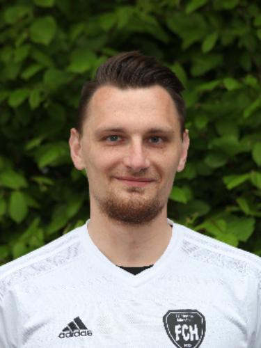 Stefan Storch