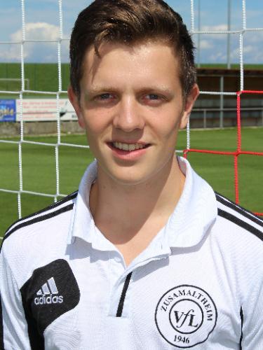 Thomas Schwarzmann