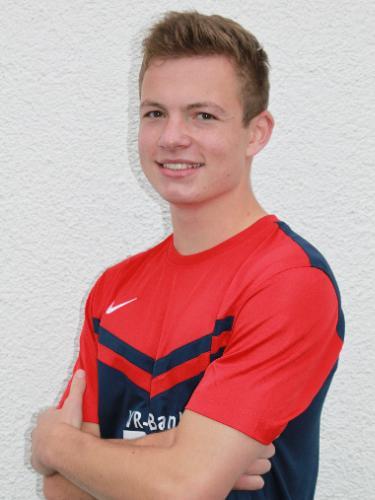 Alexander Kitzinger