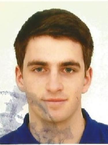 Markus Weitz
