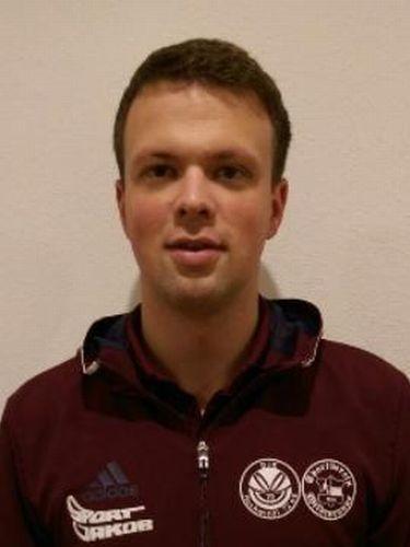 Johannes Stadler