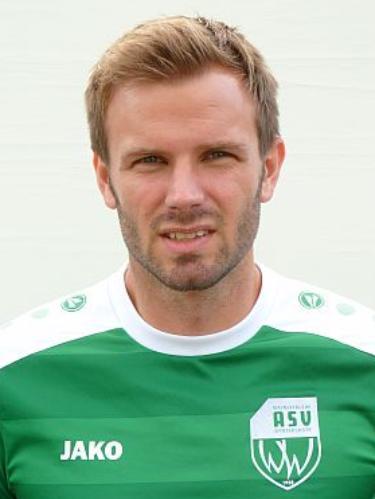 Oliver Hoehn
