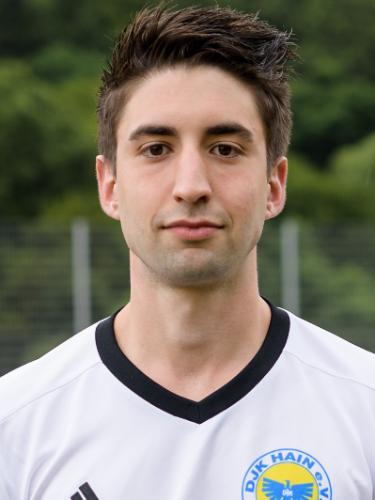 Nicolas Gross