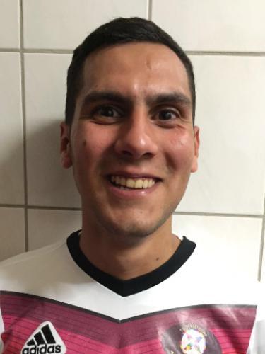 Tayfun Fazlioglu