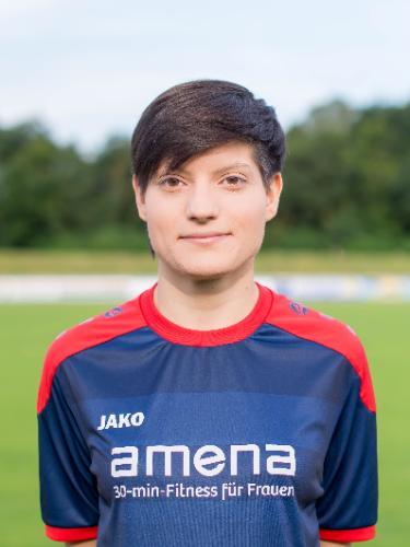 Veronika Gürster