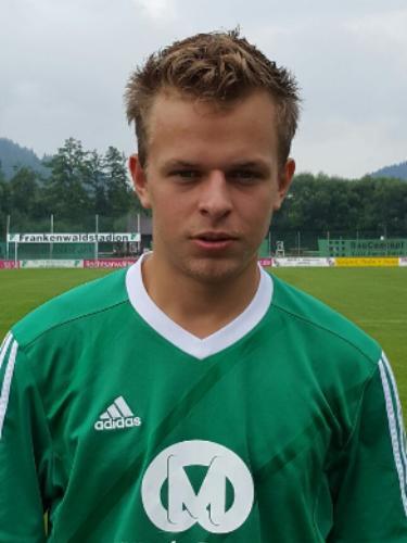 Nico Koestler