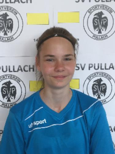 Lea Jansen