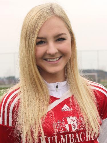 Paulina Hickl