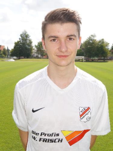 Günther Zier