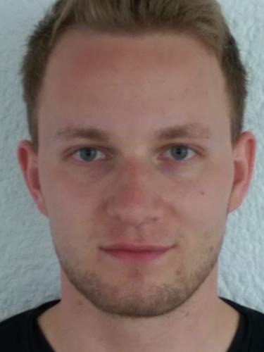 Christoph Breu