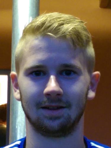 Markus Fürstberger