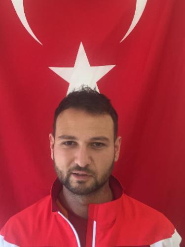 Fatih Yozgatligil