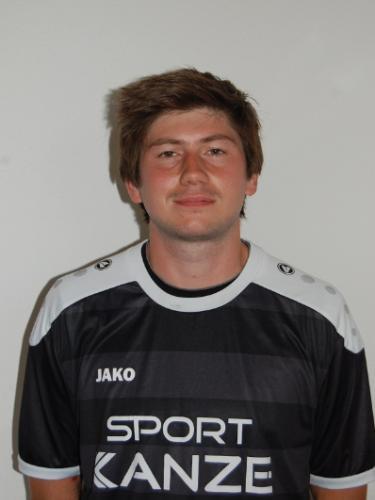 Patrick Jakob