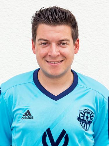 Florian Vierheilig