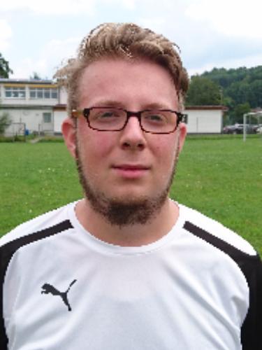 Andreas Popp