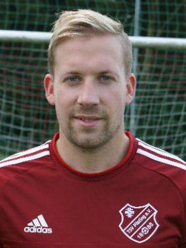 Florian Limbrunner