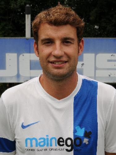 Joachim Hupp