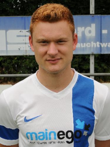 Tobias Lechner