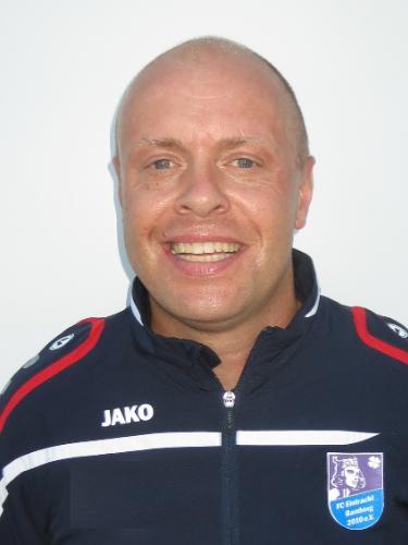 Benedikt Hummel