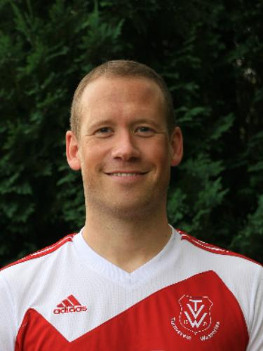 Alexander Mirow
