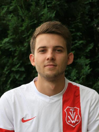 Philipp Nowotny