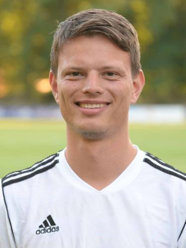 Dorian Tobollik