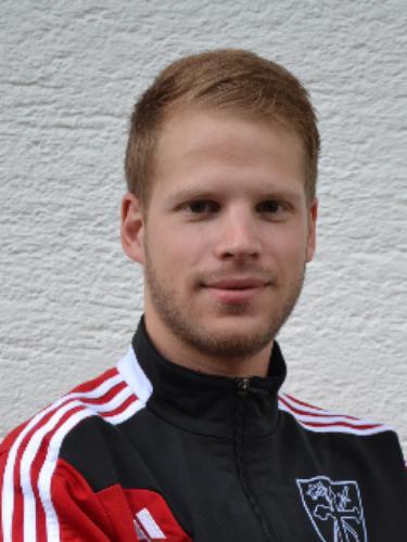 Karl Wuerzinger