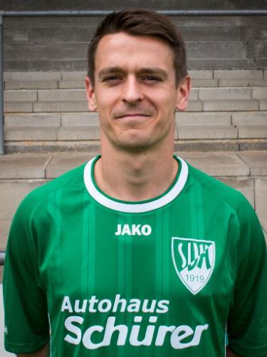 Andreas Pospiech