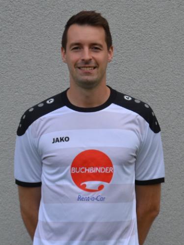 Jan Platzer