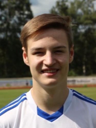 Timo Rittersdorf
