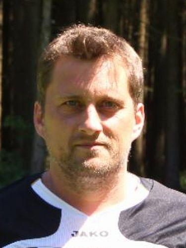 Martin Hagengruber